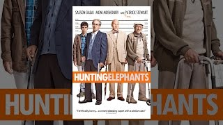 Download Hunting Elephants Video
