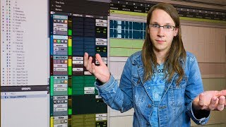 Download Why Pro Tools? Video
