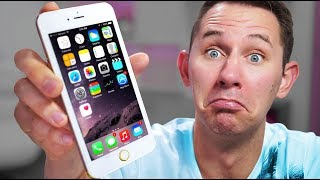 Download $6 iPhone?! | 10 Ridiculous Amazon Products! Video