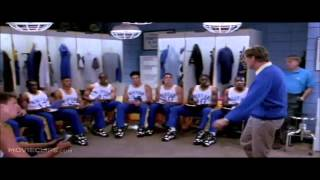 Download Top Ten Basketball Movies Video