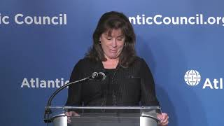 Download Redefining Leadership: A Conversation with SAIC CEO Nazzic Keene Video