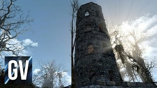 Download Fallout 4's Hidden Treasures - Lynn Woods Video