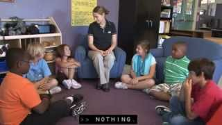 Download Social Support - How to Facilitate Positive Interactions Video