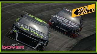 Download Race Rewind: AAA 400 at Dover Video