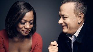 Download Tom Hanks & Viola Davis - Actors on Actors - Full Conversation Video