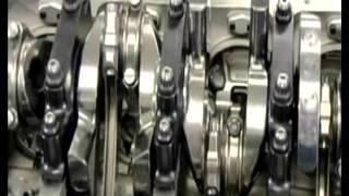 Download Motor Nasıl Yapılır? Video