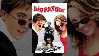Download Big Fat Liar Video