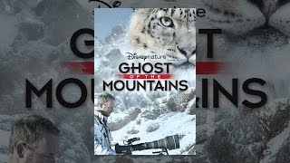 Download Disneynature: Ghost of the Mountains Video
