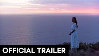 Download THE LIGHT BETWEEN OCEANS - OFFICIAL TRAILER [HD] Video