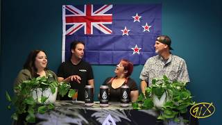 Download Beer for Breakfast ABV with Kairoa Brewing Video