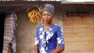 Download Child Marriage Survivors's Experience 1 Video