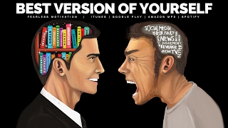 Download Best Version Of Yourself - Motivational Video Video