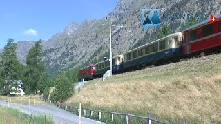 Download Swiss Half Fare Card 2016 Video