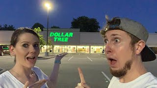 Download 🔴LIVE PACK BATTLE! Buying and Opening Dollar Store Pokemon Cards! (They Were Closed/Target Instead) Video