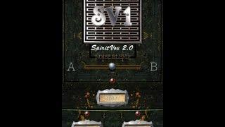 Download SV1 SpiritVox 2.0 IPhone App Review: The Graveyard Shift Video