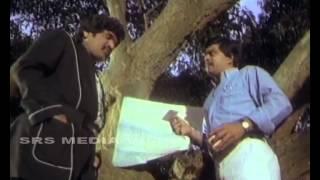 Download Nigooda Rahasya – ನಿಗೂಢ ರಹಸ್ಯ Video