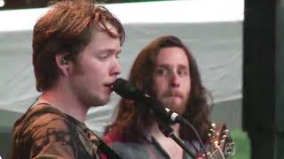 Download Billy Strings and Bryan Sutton DelFest 2017 Video