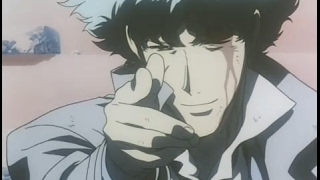 Download Cowboy Bebop - The Meaning of Nothing | CRISWELL | Cinema Cartography Video