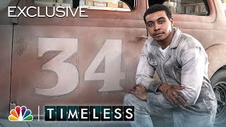 Download Timeless - Bringing 1955 NASCAR to Life (Digital Exclusive) Video