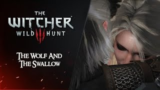 Download The Witcher 3: Extended OST - The Wolf And The Swallow Video