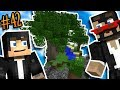 Download Minecraft: VERY NEAR DISASTER - Skybounds Ep. 42 Video
