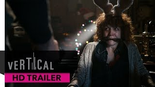 Download HOLIDAYS - official trailer Video