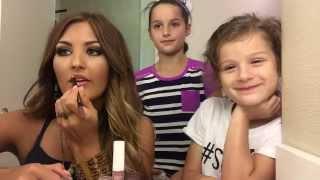Download Lips Lips Lips Video