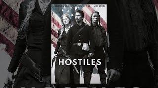 Download Hostiles Video