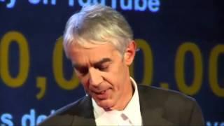 Download From Socrates to MOOCs: Martin Vetterli at TEDxHelvetia Video