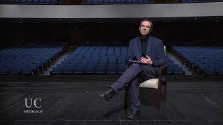 Download Espetáculo ″Actores″ marca terceira fase de reabilitação do Teatro Académico Gil Vicente Video
