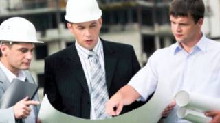 Download Should you be an architect? | Facts about being an architect Video