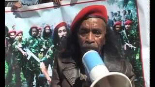 Download Asaun Pasifika La Realiza Tamba Evita Konflitu Video