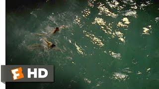 Download Gattaca (8/8) Movie CLIP - The Final Swim (1997) HD Video