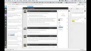 Download PairProgramming on WebsiteOne Video