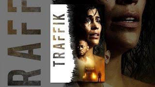Download Traffik Video