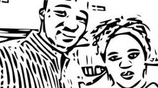 Download Barahukana abagabo b'abanyarwanda b'iburayi n'amerika Video