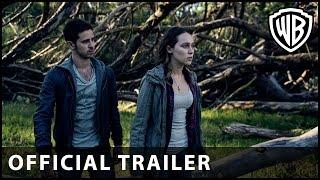 Download Friend Request – Official Trailer – Warner Bros. UK Video