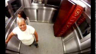 Download Elevator to Hell Sarg im Aufzug Horror Comedy [FULL] (Facebook) Video