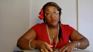 Download TAURUS Astrology April 2017 ♉️   Tracey Brown Live Stream Video