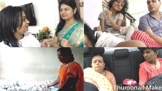 Download Mere aur Pia (Bhabhi) Ke Beech Aisa Kya Ho Gaya ? - How I spend My Saturday   Indian Mom On Duty Video
