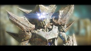 Download Destiny The Taken King All New Cutscenes HD (Full Story) Video