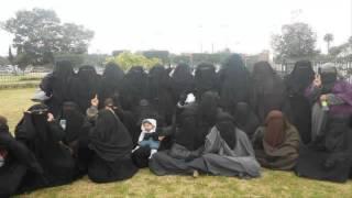 Download Muxaadaro Xirashada Xijaabka By Sh Xasan Ibraahim Ciise Xafiduhullaah Video