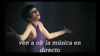 Download liza minnelli- cabaret (subtitulos en español) Video