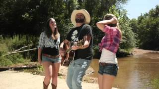 Download Johnathan East - ″A Little On The Redneck Side″ Video