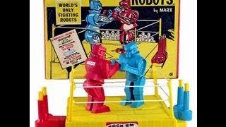 Download 70s Kid? Retro Rare Toy Commercials You MUST Watch! Video