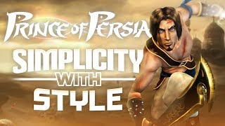 Download Prince of Persia Series Analysis - Simplicity with Style Video