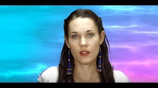 Download Priceless Love Advice (Expectations and Assumptions) -Teal Swan - Video