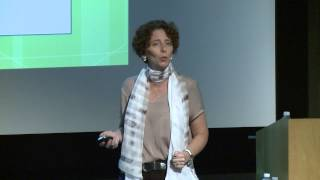 Download Why the Humanities Are Important | Claire Katz | TEDxTAMU Video