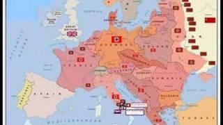 Download World War II Video