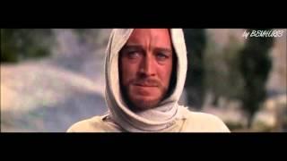 Download Resurrection of Lazarus Video